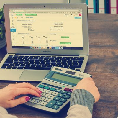 bookkeeping-615384_1920