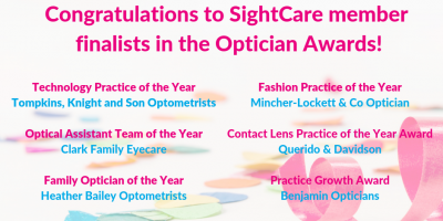 Optician awards (1)