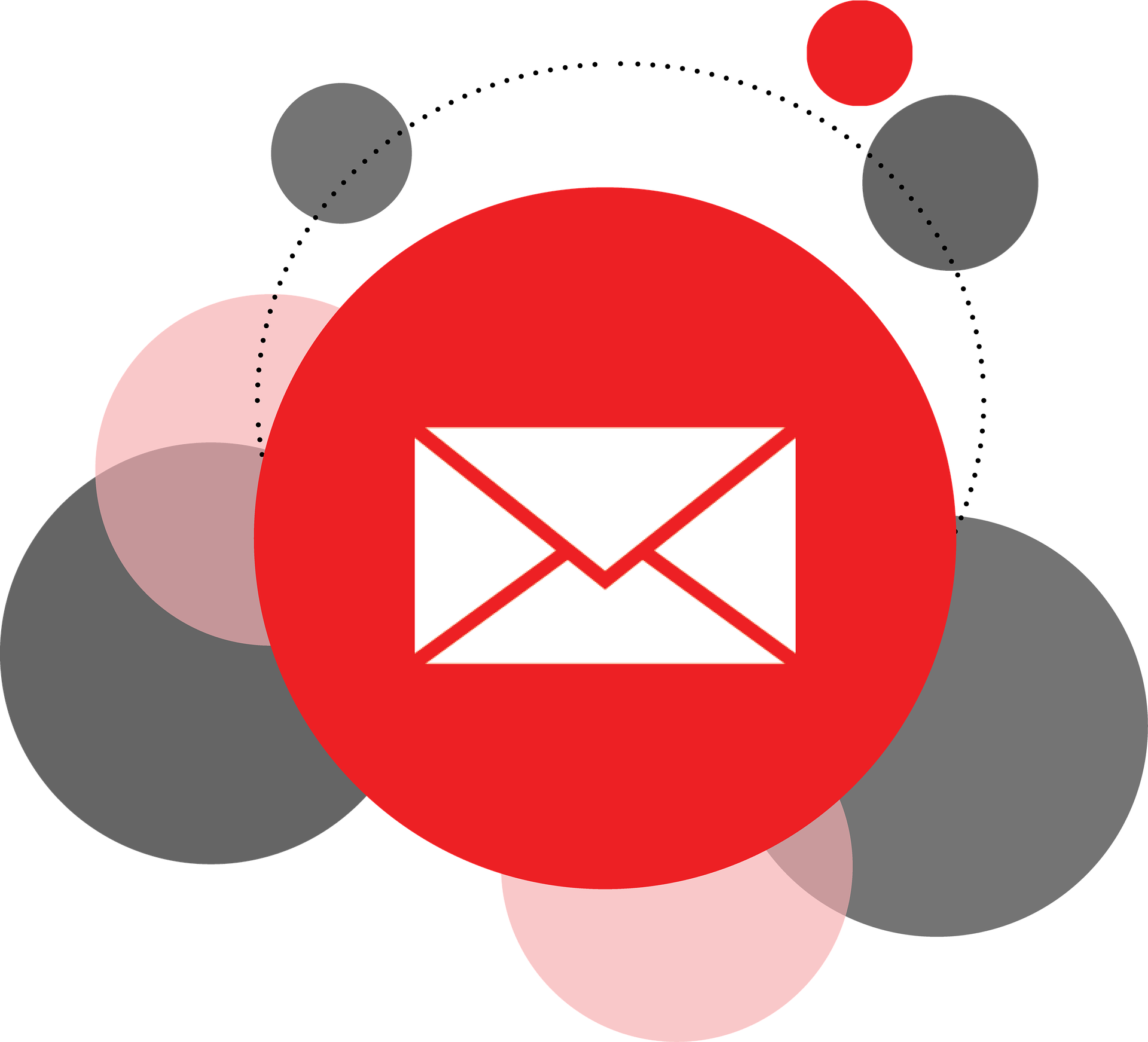 Marketing Tips Series - #6 - 5 FREE Email marketing tools - SightCare